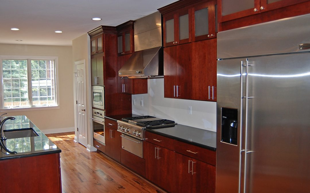 The Top 7 Remodeling Ideas by Apollo Builders