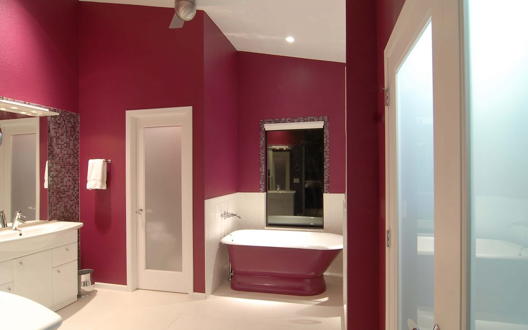 10 Things to Consider When Remodeling A Bathroom by Apollo Builders